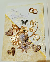 IMG_20191111_073728 (wolfganglop) Tags: quilling card