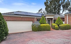 2/6 Doynton Parade, Mount Waverley VIC