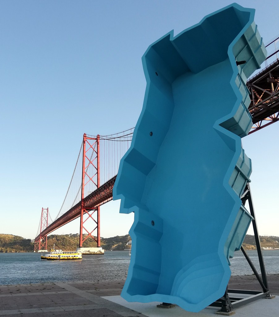 The World\'s Best Photos of bridge and swimmingpool - Flickr ...