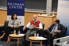 Shareholder Primacy_12 (Richman Center) Tags: finance business columbia nyu