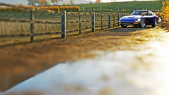 fairlady z 10 (Keischa-Assili) Tags: 4k uhd 1080p full hd fullhd wallpaper screenshot photo auto car automotive automobile virtual digital game gaming graphic edited photography picture videogame forza horizon 4 nissan fairlady z blue jdm tuner oldtimer classic autumn