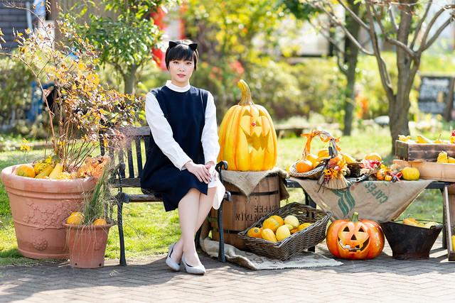 Halloween 2019 45