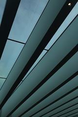 IMG_9014 (monika.carrie) Tags: monikacarrie scotland aberdeen artgallery architecture