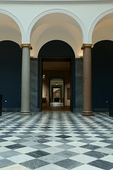 IMG_8991 (monika.carrie) Tags: monikacarrie scotland aberdeen artgallery architecture