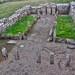 Hadrians Wall, MC 31, Mithras Temple, Brocolitia (15)