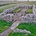 Hadrians Wall, MC 31, Mithras Temple, Brocolitia (11)