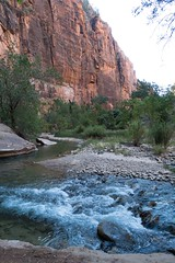 Zion National Park-06670 (gsegelken) Tags: gary lorrie patty riversidewalk springdale usa utah virginriver zionnationalpark