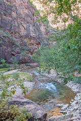 Zion National Park-06667 (gsegelken) Tags: gary lorrie patty riversidewalk springdale usa utah virginriver zionnationalpark
