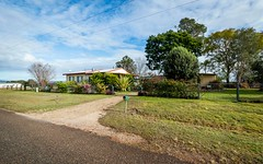 244 Watters Road, Rushforth NSW