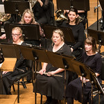 "<b>DSC08231</b><br/> Luther's Symphony Orchestra, Concert Band, and Nordic Choir perform over Homecoming Weekend. October 6, 2019. Photo by Anthony Hamer.<a href=""//farm66.static.flickr.com/65535/49055065213_50a8c4eb92_o.jpg"" title=""High res"">&prop;</a>"