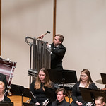 "<b>DSC08194</b><br/> Luther's Symphony Orchestra, Concert Band, and Nordic Choir perform over Homecoming Weekend. October 6, 2019. Photo by Anthony Hamer.<a href=""//farm66.static.flickr.com/65535/49055065258_2f2b7ec2fd_o.jpg"" title=""High res"">&prop;</a>"