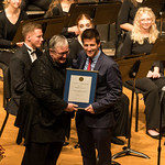 "<b>DSC08174</b><br/> Luther's Symphony Orchestra, Concert Band, and Nordic Choir perform over Homecoming Weekend. October 6, 2019. Photo by Anthony Hamer.<a href=""//farm66.static.flickr.com/65535/49055065463_06a04b19ab_o.jpg"" title=""High res"">&prop;</a>"