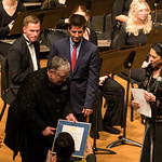"<b>DSC08142</b><br/> Luther's Symphony Orchestra, Concert Band, and Nordic Choir perform over Homecoming Weekend. October 6, 2019. Photo by Anthony Hamer.<a href=""//farm66.static.flickr.com/65535/49055065658_57ba443bec_o.jpg"" title=""High res"">&prop;</a>"