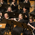 "<b>DSC07979</b><br/> Luther's Symphony Orchestra, Concert Band, and Nordic Choir perform over Homecoming Weekend. October 6, 2019. Photo by Anthony Hamer.<a href=""//farm66.static.flickr.com/65535/49055067198_5d992e91ba_o.jpg"" title=""High res"">&prop;</a>"