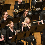 "<b>DSC07967</b><br/> Luther's Symphony Orchestra, Concert Band, and Nordic Choir perform over Homecoming Weekend. October 6, 2019. Photo by Anthony Hamer.<a href=""//farm66.static.flickr.com/65535/49055067253_ed38926c90_o.jpg"" title=""High res"">&prop;</a>"