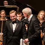 "<b>DSC07695</b><br/> Luther's Symphony Orchestra, Concert Band, and Nordic Choir perform over Homecoming Weekend. October 6, 2019. Photo by Anthony Hamer.<a href=""//farm66.static.flickr.com/65535/49055068268_13a889428c_o.jpg"" title=""High res"">&prop;</a>"