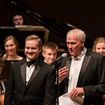 "<b>DSC07643</b><br/> Luther's Symphony Orchestra, Concert Band, and Nordic Choir perform over Homecoming Weekend. October 6, 2019. Photo by Anthony Hamer.<a href=""//farm66.static.flickr.com/65535/49055068338_10a5a92cb7_o.jpg"" title=""High res"">&prop;</a>"
