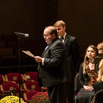 "<b>DSC07591</b><br/> Luther's Symphony Orchestra, Concert Band, and Nordic Choir perform over Homecoming Weekend. October 6, 2019. Photo by Anthony Hamer.<a href=""//farm66.static.flickr.com/65535/49055068483_8a20c4aa94_o.jpg"" title=""High res"">&prop;</a>"