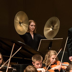 "<b>DSC07470</b><br/> Luther's Symphony Orchestra, Concert Band, and Nordic Choir perform over Homecoming Weekend. October 6, 2019. Photo by Anthony Hamer.<a href=""//farm66.static.flickr.com/65535/49055068633_22b2e85efa_o.jpg"" title=""High res"">&prop;</a>"