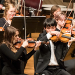 "<b>DSC07447</b><br/> Luther's Symphony Orchestra, Concert Band, and Nordic Choir perform over Homecoming Weekend. October 6, 2019. Photo by Anthony Hamer.<a href=""//farm66.static.flickr.com/65535/49055068698_de57095ae3_o.jpg"" title=""High res"">&prop;</a>"