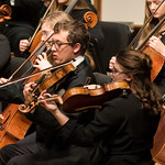 "<b>DSC07341</b><br/> Luther's Symphony Orchestra, Concert Band, and Nordic Choir perform over Homecoming Weekend. October 6, 2019. Photo by Anthony Hamer.<a href=""//farm66.static.flickr.com/65535/49055068893_efcbbc5fa4_o.jpg"" title=""High res"">&prop;</a>"