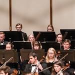 "<b>DSC07337</b><br/> Luther's Symphony Orchestra, Concert Band, and Nordic Choir perform over Homecoming Weekend. October 6, 2019. Photo by Anthony Hamer.<a href=""//farm66.static.flickr.com/65535/49055068943_320c178760_o.jpg"" title=""High res"">&prop;</a>"