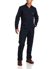 Dickies Men's Basic Blended Coverall (Shopping Guide 7) Tags: basic blended coverall dickies mens