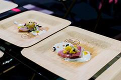 20191106_JohnShore_0554-d-p (DC Central Kitchen) Tags: theanthem washingtondc categories food highres imagetype places print venues ©johnshore washington dc usa