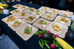 20191106_JohnShore_0552-d-p (DC Central Kitchen) Tags: theanthem washingtondc categories food highres imagetype places print venues ©johnshore washington dc usa
