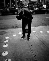 Dancing in the street (bj_to_streetphotos) Tags: