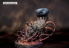 Abhoth (whitemetalgames.com) Tags: cthulhu wars pack 1 abthoth chaugnar faugn cthugha mother hydra yig whitemetalgames wmg white metal games painting painted paint commission commissions service services svc raleigh knightdale northcarolina north carolina nc hobby hobbyist hobbies mini miniature minis miniatures tabletop rpg roleplayinggame rng warmongers wargamer warmonger wargamers tabletopwargaming tabletoprpg great old ones one green squid monster abhoth king yellow azothoth colour color out space deep lovecraft hp lovecraftian new england cosmic horror