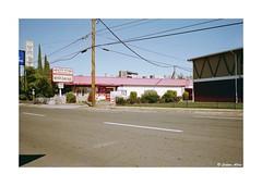 (Daiku_San) Tags: film ishootfilm 35mmfilm colorfilm rangefindercamera expiredfilm usetheforce leicam2 colorskopar3525 ferraniasolaris200 epsonv750mpro