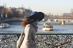 IMG_9875 (Erwan Zescoobet) Tags: streetphotography street paris photoderue passante parisian parisienne
