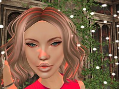 SelmaSkin_001 (Marika Flagon) Tags: slackgirl akeruka