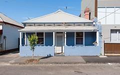 4 Budd Street, Collingwood VIC