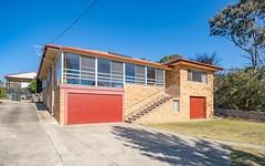 138 Kentucky Street, Armidale NSW