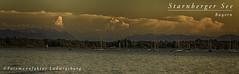 Starnberger See (Fotomanufaktur.lb) Tags: wandern bootsfahren bootsfahrt angeln baden deutschland germany landschaft landscape natur landscapephotography landschaftsfotografie hiking biking vacation urlaub schölkopf schoelkopf wellness renke starnberg tutzing