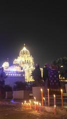 #banglasahib #dilli #delhi #gurudwara #ekonkar #ikonkar #guru#gurunanakdevji #550 #gurupurab (Gαurαv) Tags: guru banglasahib gurunanakdevji gurudwara ikonkar ekonkar delhi dilli gurupurab 550