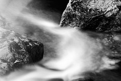 Misty River (PRS Images) Tags: river slow flickrloungeweeklytheme