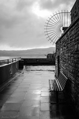 Scarborough, Robin Hoods Bay & Whitby in 3 days <3 (Jonathan Fletcher Photography) Tags: scarborough whitby robinhoodsbay jonathanfletcher fujifilm fuji x100 x100f yorkshire coast
