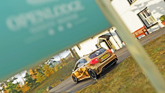 a45 amg 7 (Keischa-Assili) Tags: 4k uhd 1080p full hd fullhd wallpaper screenshot photo auto car automotive automobile virtual digital game gaming graphic edited photography picture videogame forza horizon 4 mercedes benz a45 amg