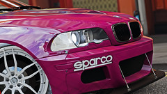 2005 m3 11 (Keischa-Assili) Tags: 4k uhd 1080p full hd fullhd wallpaper screenshot photo auto car automotive automobile virtual digital game gaming graphic edited photography picture videogame forza horizon 4 bmw m3 2005 drift tuned tuner