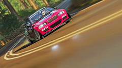 2005 m3 2 (Keischa-Assili) Tags: wallpaper screenshot full hd 4k 1080p uhd fullhd auto game car digital photography photo automobile graphic edited automotive gaming virtual 2005 horizon 4 picture forza bmw videogame tuner m3 drift tuned