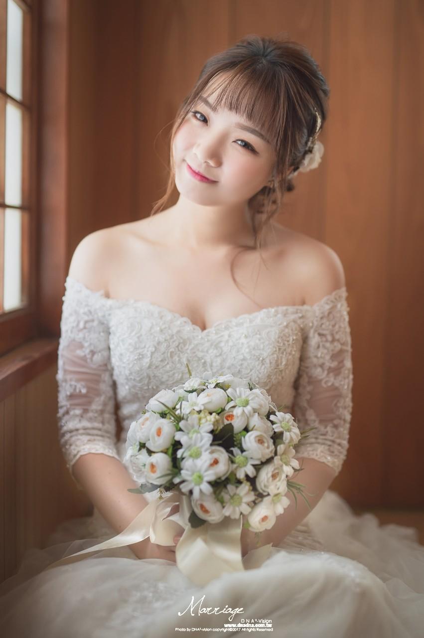 《沖繩婚紗》bigeye&yu-婚攝dna平方海外婚紗-2