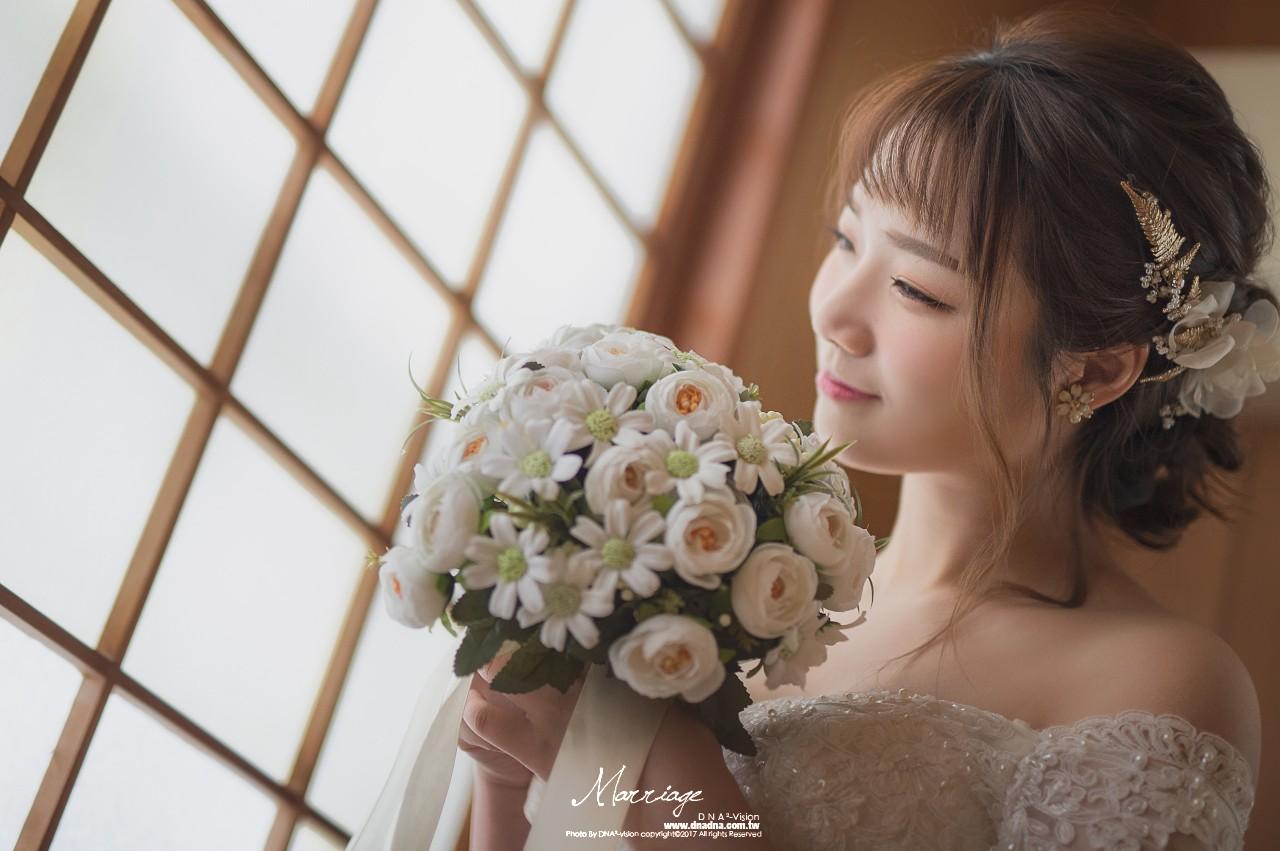 《沖繩婚紗》bigeye&yu-婚攝dna平方海外婚紗
