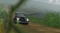 1940 ford deluxe coupe 6 (Keischa-Assili) Tags: 4k uhd 1080p full hd fullhd wallpaper screenshot photo auto car automotive automobile virtual digital game gaming graphic edited photography picture videogame forza horizon 4 ford deluxe coupe oldtimer classic black
