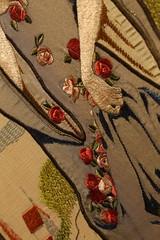 IMG_9013 (monika.carrie) Tags: monikacarrie scotland aberdeen artgallery architecture