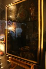 IMG_8993 (monika.carrie) Tags: monikacarrie scotland aberdeen artgallery architecture
