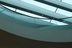 IMG_8986 (monika.carrie) Tags: monikacarrie scotland aberdeen artgallery architecture