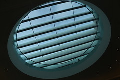 IMG_8984 (monika.carrie) Tags: monikacarrie scotland aberdeen artgallery architecture